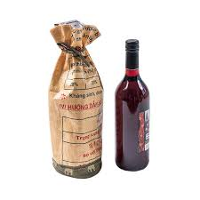 wine bottle gift bags wine gift bag freedom s promise