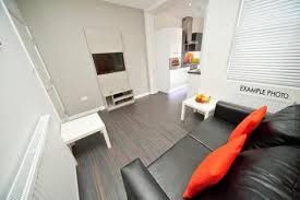 2 Bedroom House For Rent Sydney Bedroom The Most Attractive Rent For House Remodel 1 Edmonton