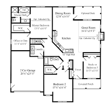 100 floor plans for salons 1435442228558f1c343a029