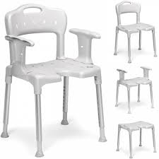 swift shower chair etac bath chair 0 apr monthly pay