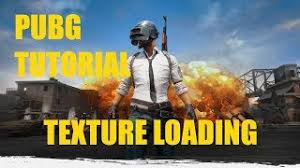 pubg not loading hmongbuy net textures not loaded bug playerunknown s