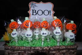 331 best halloween preschool theme images on pinterest 128 best