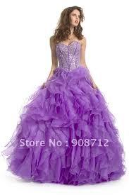 springfield mo prom dresses long dresses online
