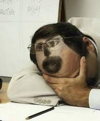 sieste au bureau et si on faisait la sieste au travail espace chsct