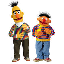 Halloween Costumes Sesame Street 25 Sesame Street Costumes Ideas Elmo