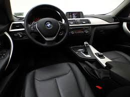 2014 used bmw 3 series sports 328i xdrive at bmw of greenwich