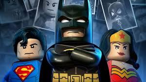 kids free 50 piece lego batman jigsaw puzzle pc download youtube