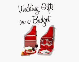 Indian Wedding Gifts For Bride 365weddingcards Hindu Muslim Scroll Indian Wedding Cards