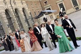 proper wedding guest attire for you this wedding season