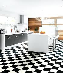cuisine noir et gris cuisine noir et blanc cuisine en cuisine noir blanc et gris