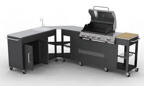 cuisine barbecue meuble barbecue intérieur intérieur minimaliste brainjobs us