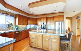 buy kitchen cabinets online canada where to buy cabinets for kitchen discount kitchen cabinets online