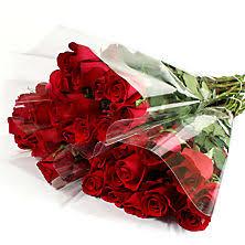 bulk roses bulk roses sam s club