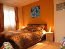 chambre d h es alsace bed and breakfast gm charme en alsace mittelwihr