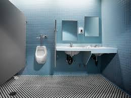 mosaic bathrooms ideas 25 phenomenal bathroom tile design ideas slodive