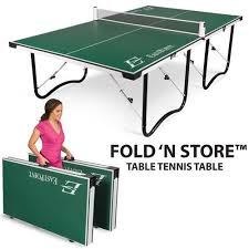 eastpoint sports table tennis table table tennis table sale stuffwecollect com maison fr