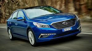 hyundai sonata premium hyundai sonata premium car review