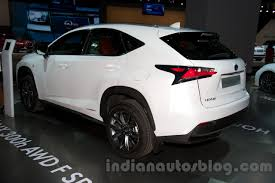 lexus crossover philippines lexus nx compact suv moscow live