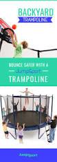 best rated backyard trampoline part 48 texas trampolineâ 14 x