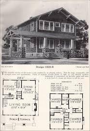 swiss chalet house plans c l bowes company c 1923 swiss chalet bungalow porte