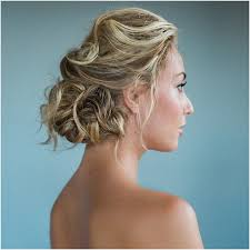 wedding hairstyles for medium length hair wedding hairstyles for medium length hair modwedding