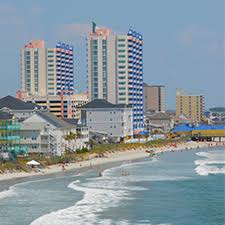 3 Bedroom Condo Myrtle Beach Sc 299 Myrtle Beach 2 Bedroom Beach Front 4 Days 3 Nt