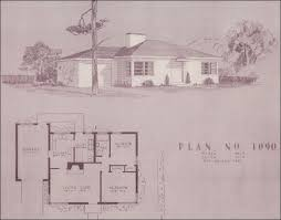 post modern house plans mid century modern house plans small mid century homes post