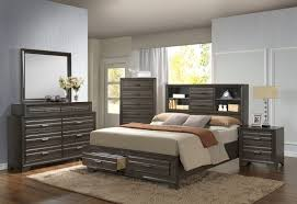 bedroom gray bedroom ideas small bedroom arrangement