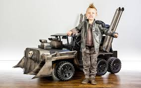 mad max costume your costume will never be as amazing as this mad max