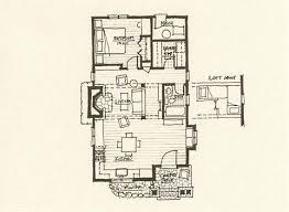 chalet plans tremendous 5 swiss chalet house plans storybook cottage
