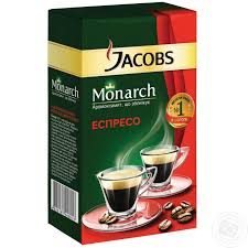 espresso ground coffee coffee jacobs espresso ground 230g drinks coffee real