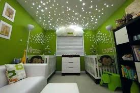 baby room lighting ideas nursery lighting ideas nursery lighting ideas baby bedroom lighting