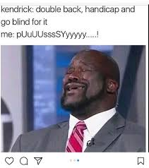 Pussy Meme - pussy is undefeated blackpeopletwitter