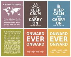 Lds Home Decor by Best 25 Missionary Tag Ideas On Pinterest Missionary Name Tags