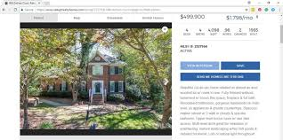 7 actionable ways to generate real estate leads online mckissock