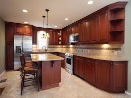 kitchen decorating ideas colors luxury brown kitchen cabinets 61 home decorating ideas with colors