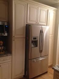 12 inch deep pantry cabinet portable kitchen pantries versatile