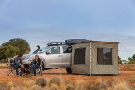 Tjm Awning Price Awnings And Accessories