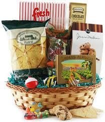 fishing gift basket best fishing gift baskets