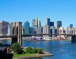 united states vacation packages united vacations