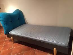 letto singolo con materasso letto materasso idee di design per la casa badpin us