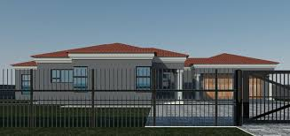 best farmhouse plans house plans south africa 4 bedroomed house plan 2017