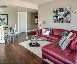 Interior Design Las Vegas by Residential Interior Design Services Furniture Procurement