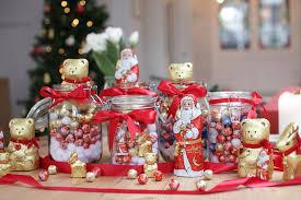 decorative christmas jars lindt christmas crafts christmas