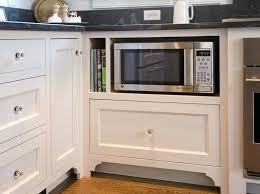 microwave in kitchen cabinet microwave kitchen cabinets only then full wall kitchen cabinets