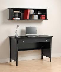 Black Secretary Desk With Hutch by Black Secretary Desk 18 Terrific Computer Secretary Desk Pic Ideas