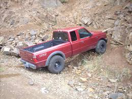 33 inch tires with no bigger tires without the lift page 3 ranger forums the