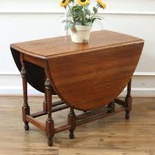 Drop Leaf Table Plans Drop Leaf Dining Room Tables U2013 Mitventures Co