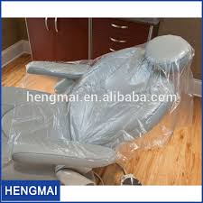 disposable chair covers disposable dental chair covers disposable dental chair covers