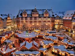 christmas in germany home improvement blog